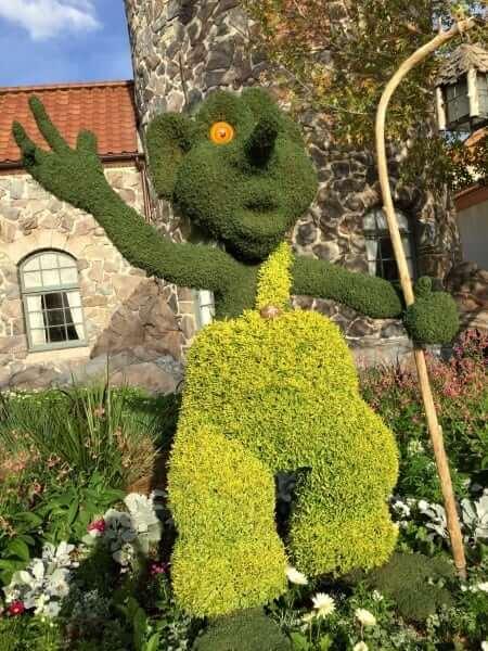 Troll (Norway)