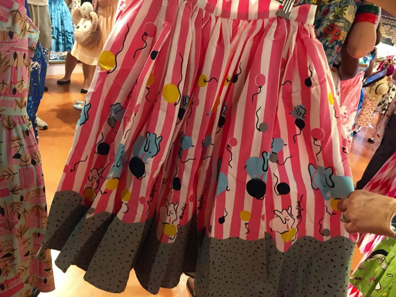 The Dress Shop Opens At Walt Disney World Giving You An