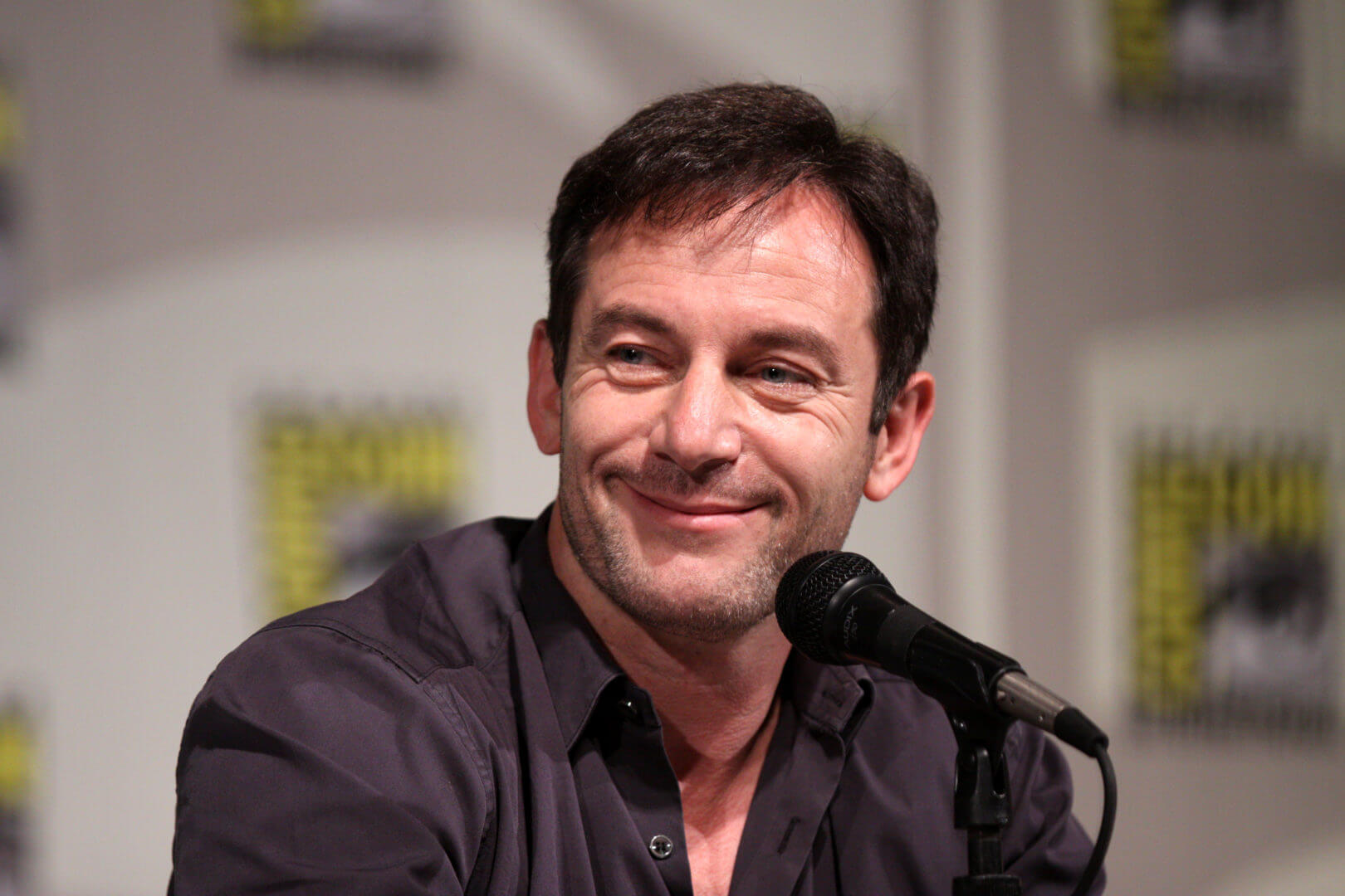 jason isaacs footballjason isaacs tom felton, jason isaacs young, jason isaacs gif, jason isaacs height, jason isaacs vk, jason isaacs captain hook, jason isaacs 2016, jason isaacs dig, jason isaacs family, jason isaacs stalin, jason isaacs lucius malfoy, jason isaacs star trek, jason isaacs twitter, jason isaacs imdb, jason isaacs photoshoot, jason isaacs audiobook, jason isaacs in harry potter, jason isaacs wiki, jason isaacs football, jason isaacs daughters