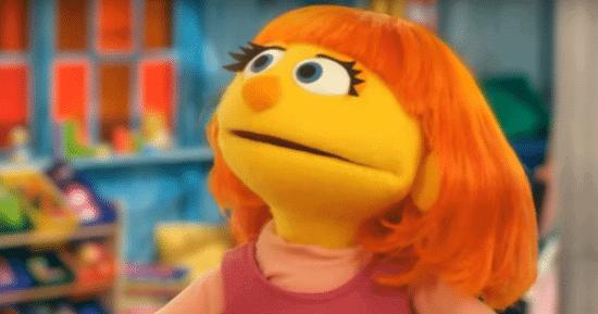 100+ Sesame Street 4224 – yasminroohi