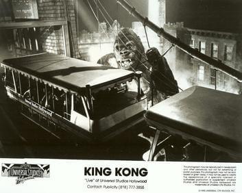 King_Kong_Publicity_Still