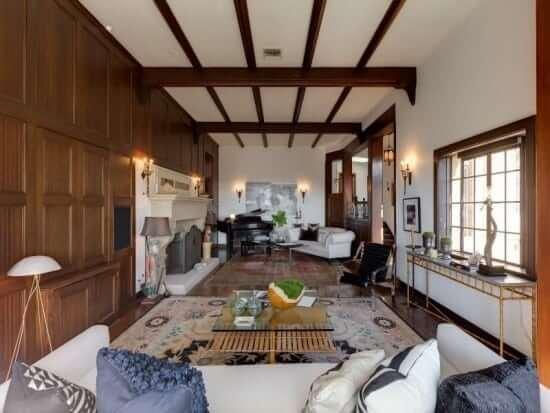 Lugosi Mansion (22)