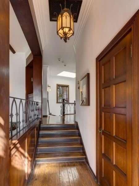 Lugosi Mansion (23)