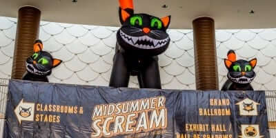 Midsummer Scream_5
