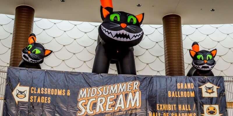 Midsummer Scream_5