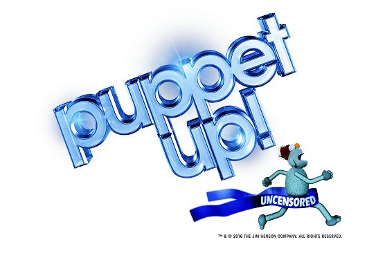 PuppetUpLogo