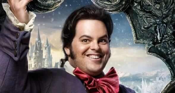 Beauty And The Beast To Feature First Openly Gay Disney Character As LeFou Longs For Gaston