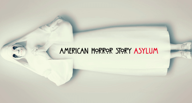 first house announced for halloween horror nights 27 american horror story returns - Halloween Horror Night Theme