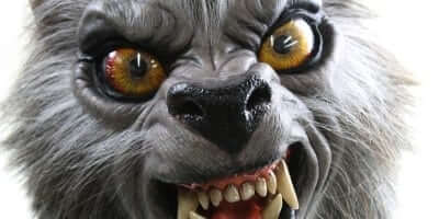 american-werewolf-transformed-into-puppy-8_1