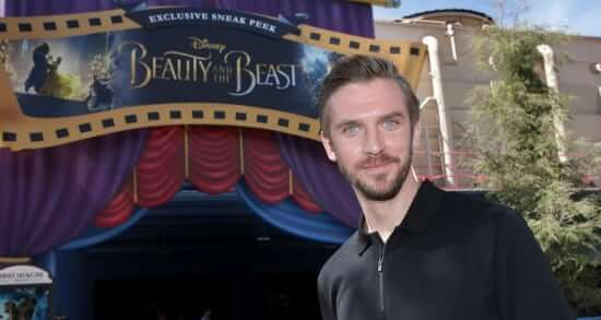dan-stevens-hits-up-disneyland-after-beauty-and-the-beast-premiere-social
