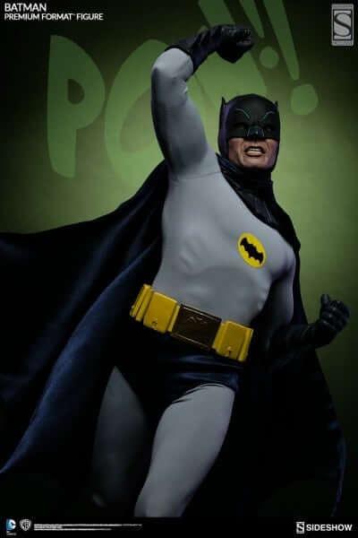dc-comics-batman-premium-format-classic-tv-series-300228-02