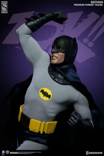 dc-comics-batman-premium-format-classic-tv-series-300228-03