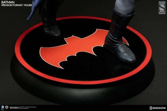 dc-comics-batman-premium-format-classic-tv-series-300228-10