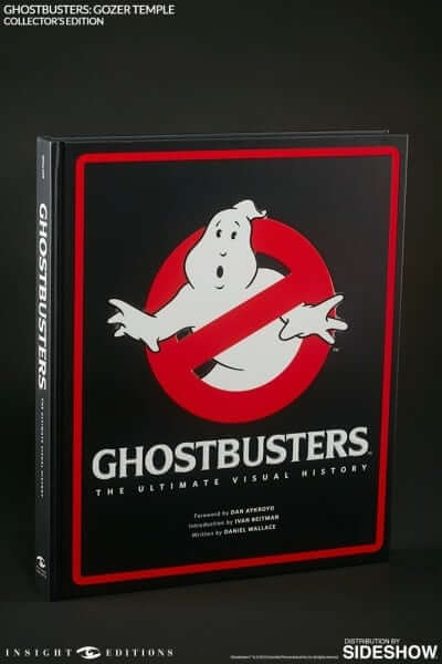 ghostbusters-gozer-temple-collectors-edition-insight-editions-902694-04