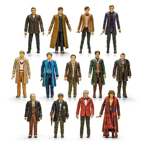 jnto_doctor_who_13_doctors_figure_set_sdcc_grid
