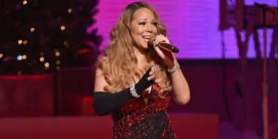mariah_carey_beacon_theater_h_2014