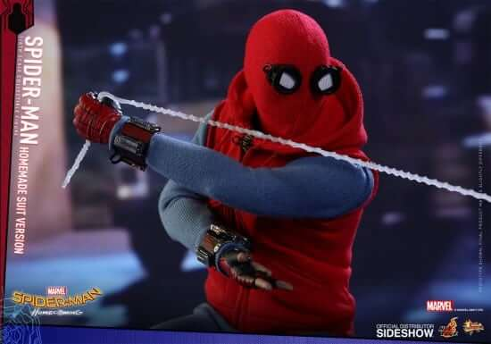 marvel-spider-man-homecoming-homemade-suit-version-sixth-scale-hot-toys-902982-14