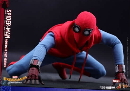 marvel-spider-man-homecoming-homemade-suit-version-sixth-scale-hot-toys-902982-16