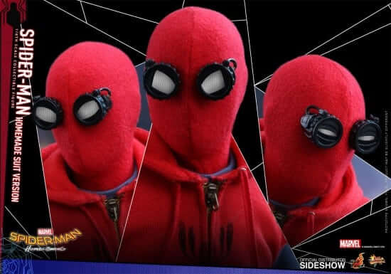 marvel-spider-man-homecoming-homemade-suit-version-sixth-scale-hot-toys-902982-18