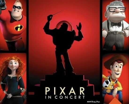 os-music-of-pixar-concert-orlando-20151001