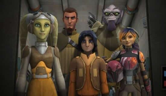 rebels-header1