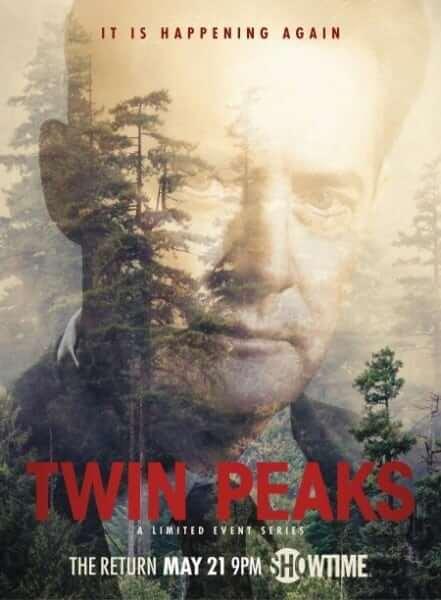 twinpeaks_pr-release_cooper_hi-res