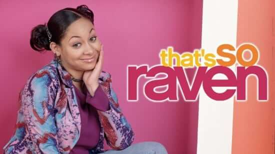 thats so raven title card