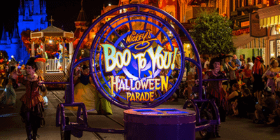 090214_02_HalloweenWDW_article-feat-780x440-1440523446