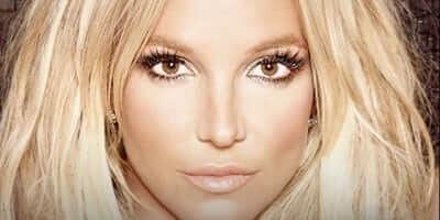 BritneyDisney