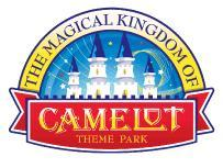 Camelot_Theme_Park_logo