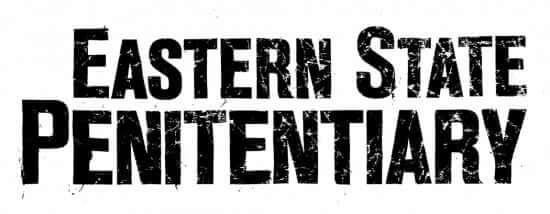 EasternStatePenitentiary