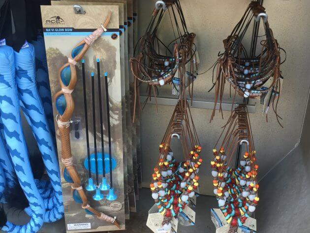 Windtraders Merchandise