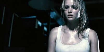 Jennifer_lawrence_horror_movie-1920x1080
