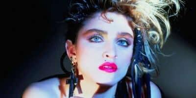 Madonna-Widescreen
