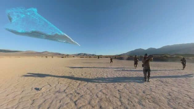 Nissan_Rogue_Star_Wars360-degree_VR_02