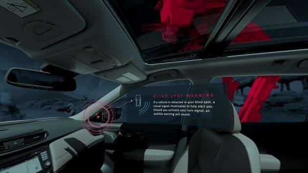Nissan_Rogue_Star_Wars360-degree_VR_07