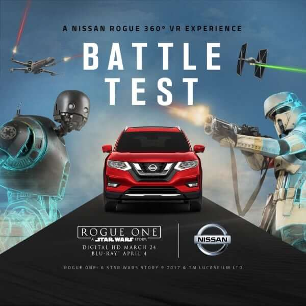 Nissan_Rogue_Star_Wars360-degree_poster_03