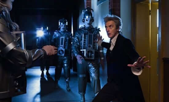 Peter_Capaldi_to_end_Doctor_Who_series_10_facing_his_favourite_villains___the_original_Mondasian_Cybermen