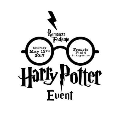 Potter logo
