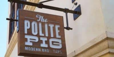 The-Polite-Pig_Full_29892