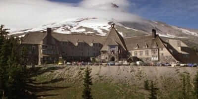 The_Overlook_Hotel-1024x800