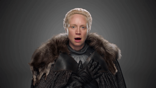 brienne-seems-to-match-sansa--and-her-hand-over-her-heart-is-a-clear-indication-that-her-oath-to-protect-sansa-is-still-her-main-drive