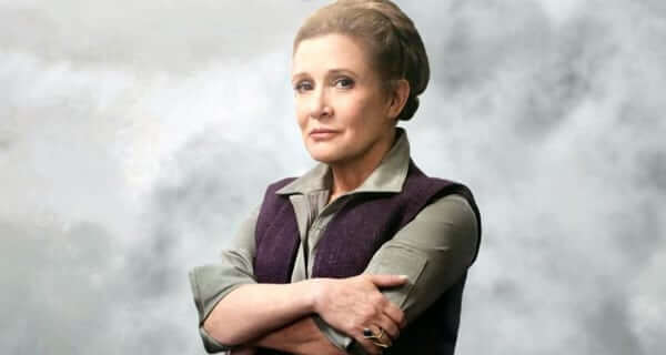 carrie-fisher-general-leia