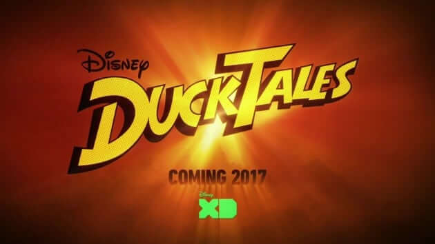 ducktales use this one