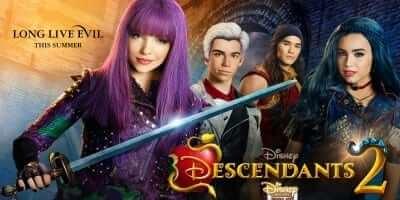 f_descendants2_teaser_fallback_4691f008