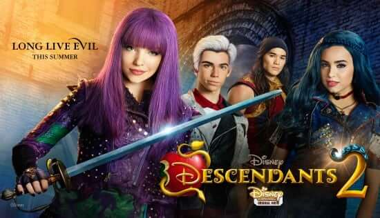 f_descendants2_teaser_fallback_4691f008