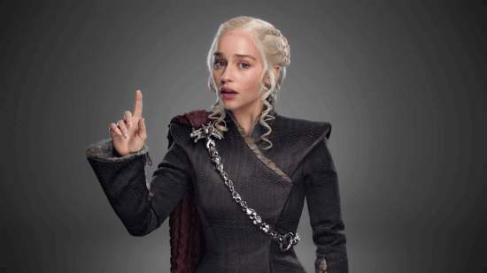first-up-is-daenerys-all-dressed-up-for-winter-her-new-structured-dress-is-lined-with-fur-and-completed-with-a-cloak-fastened-by-a-clasp-with-a-three-headed-dragon