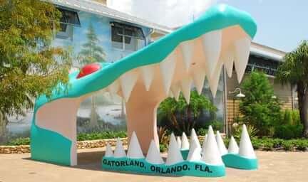 gatorland-mouth