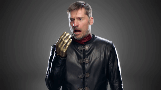 jaime-is-also-keeping-with-the-black-theme-though-his-golden-hand-should-be-remade-as-silver-if-he-really-wants-to-match