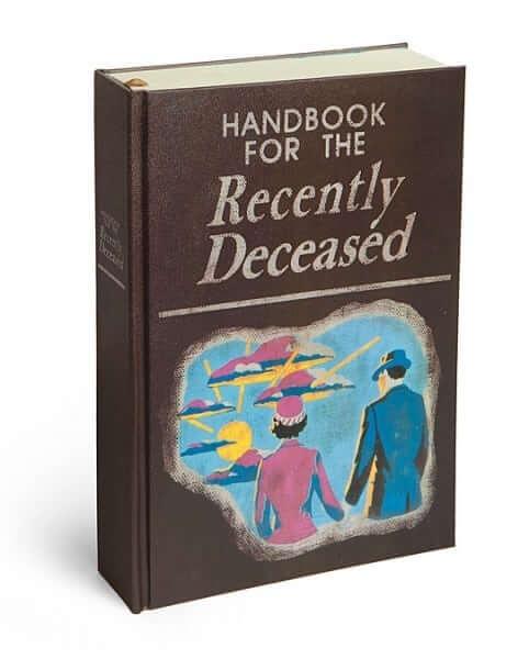 jpsq_beetlejuice_handbook_journal